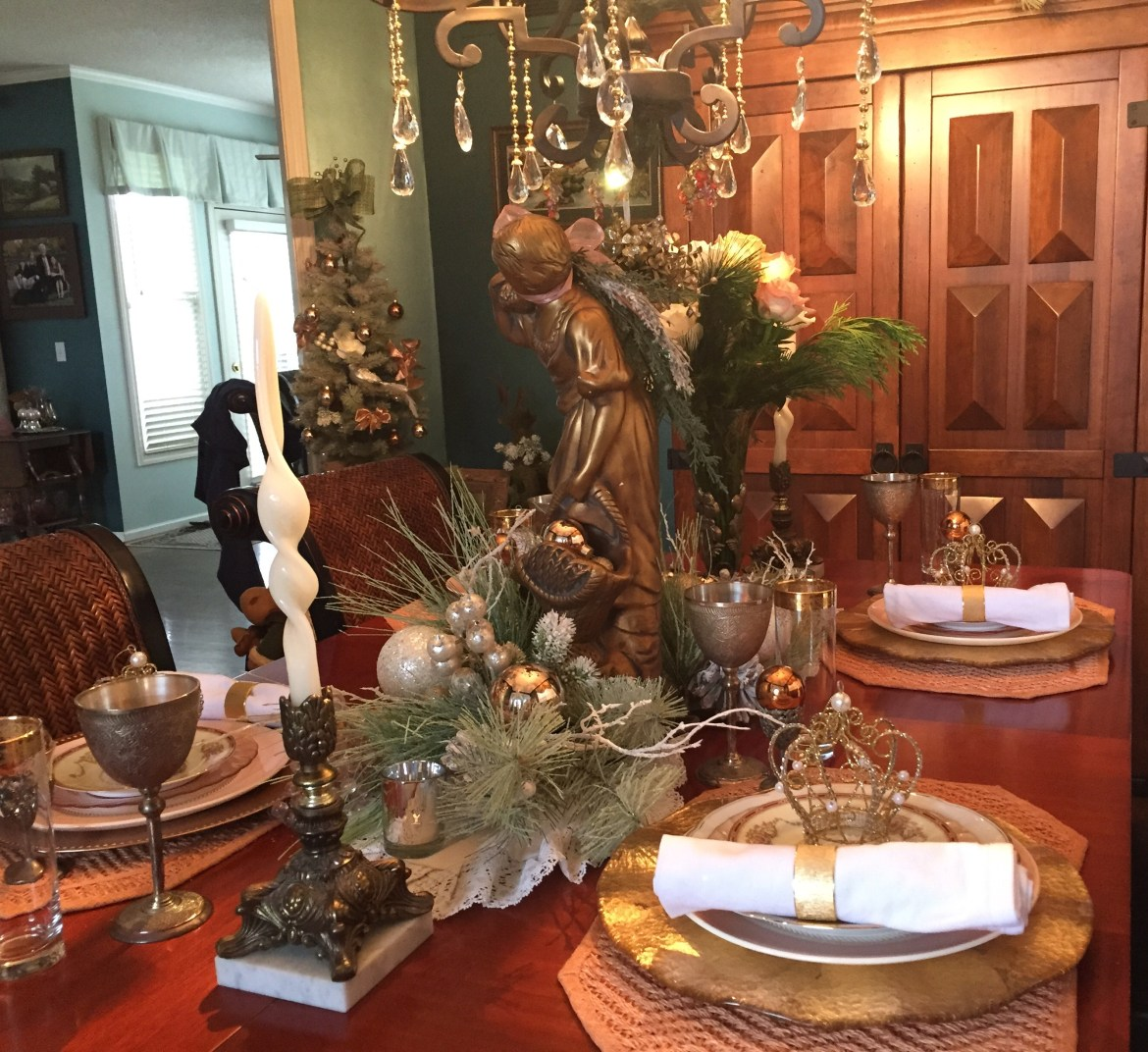 Dining Room at Christmas.jpg