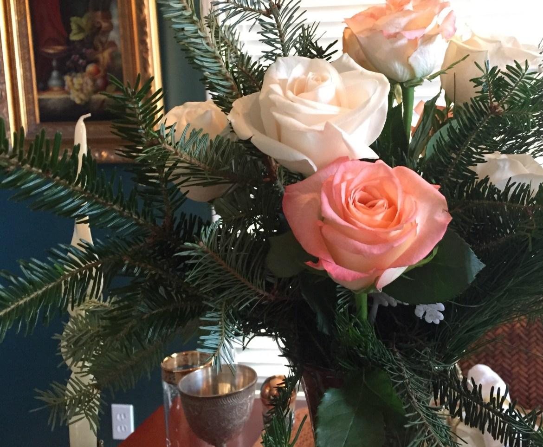 Roses at Christmas.jpg