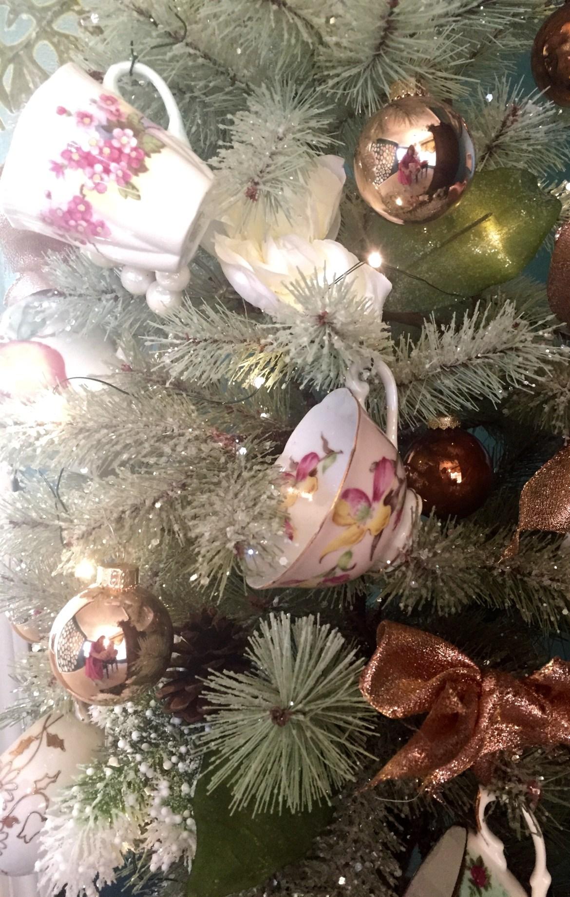 Teacup Christmas Tree.jpg