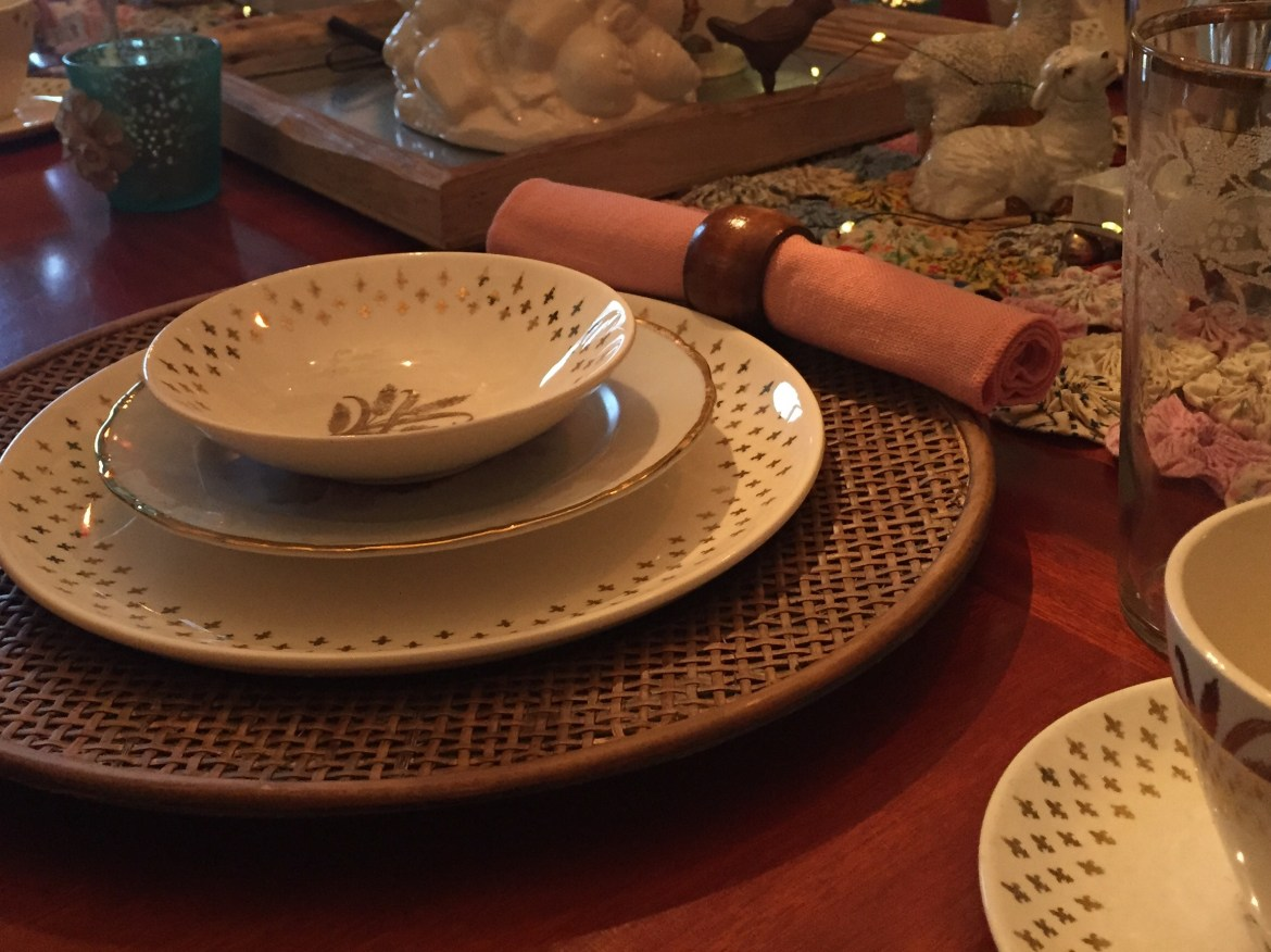 country table - close up of place setting.jpg