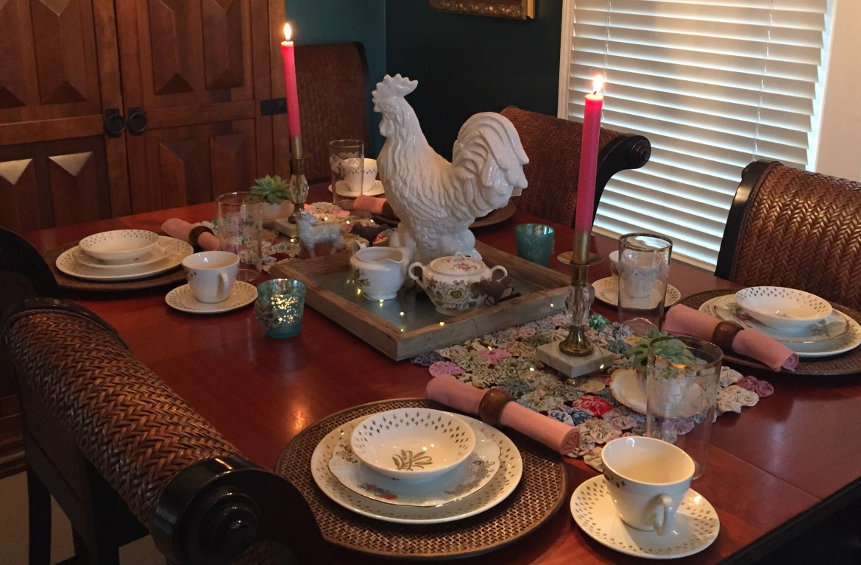 country table full shot.jpg