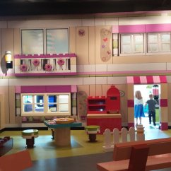 Tables In Living Room Interior Decorating Ideas For Pictures Legoland Discovery Center Boston Review (part 2) - New ...