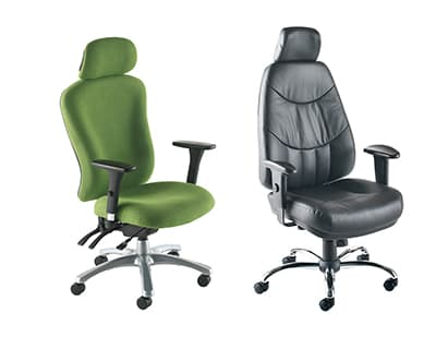 Boardroom Chairs Office Chairs Office Seating Southern Office Furniture