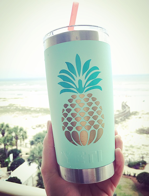 Favorite Summer Finds and Summer Gift Ideas
