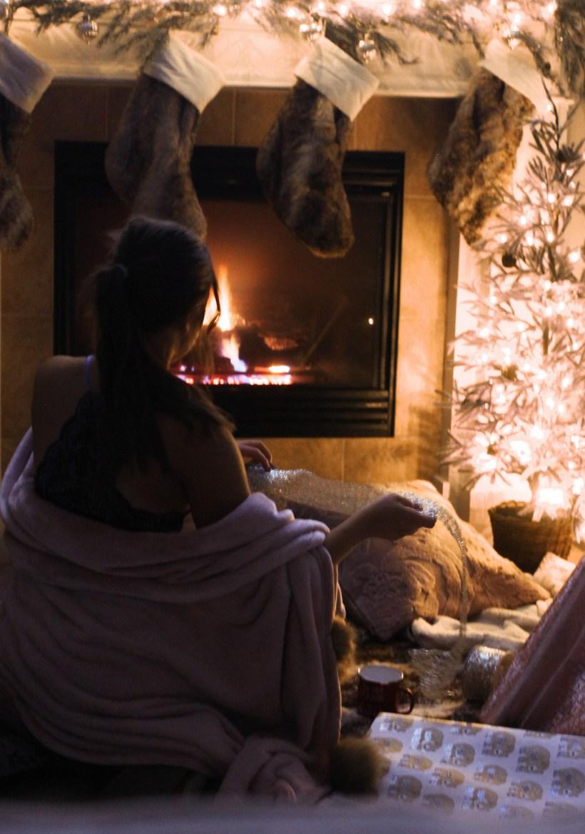 fireplaceblog