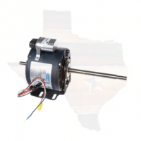 522004 Convection Motor