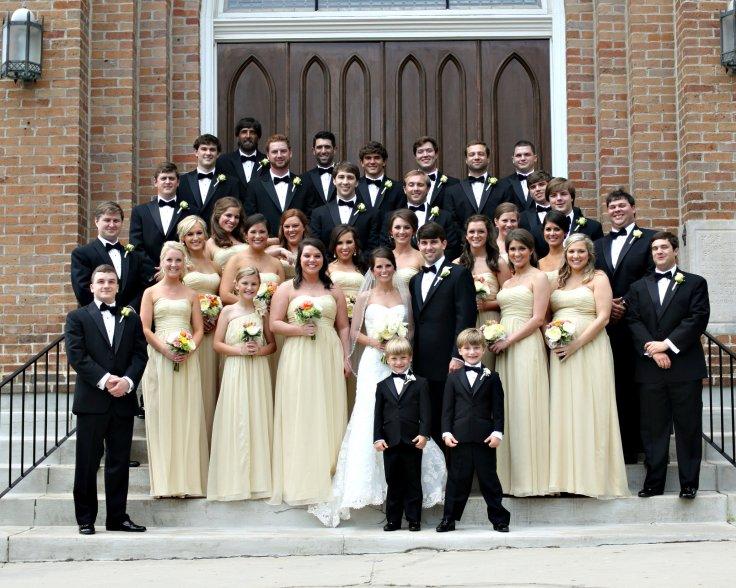 mississippi-wedding