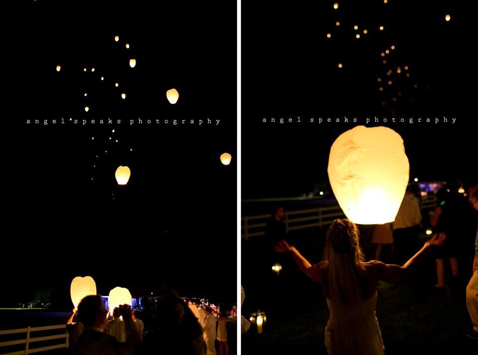 alicia lantern release