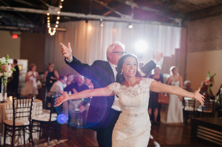 weddings-at-the-venue-hattiesburg