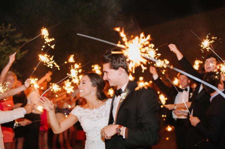 hattiesburg-ms-wedding