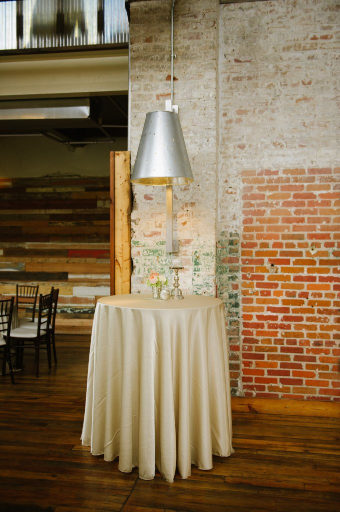 the-venue-at-bakery-building-hattiesburg