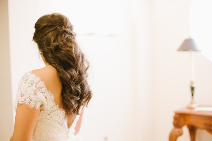 View More: http://aprilandpaul.pass.us/claireandkylewedding