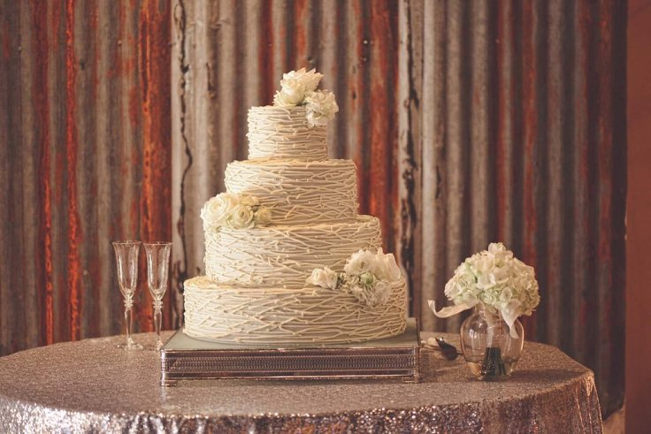 jackson-ms-wedding-cakes