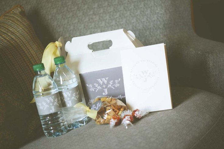 ms-wedding-welcome-bag