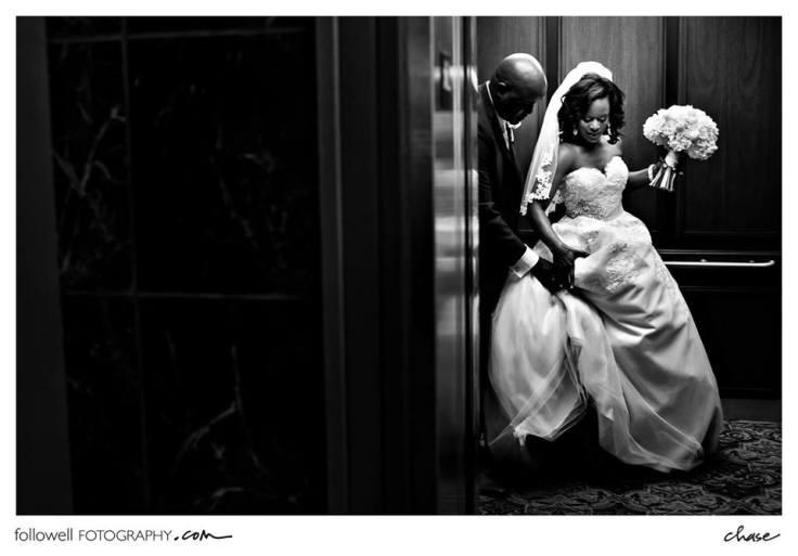 msu-riley-center-wedding
