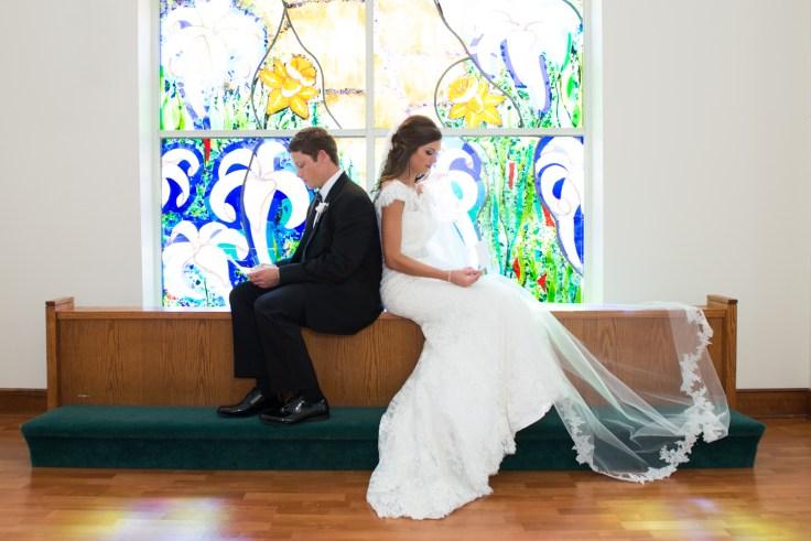 meridian-ms-wedding