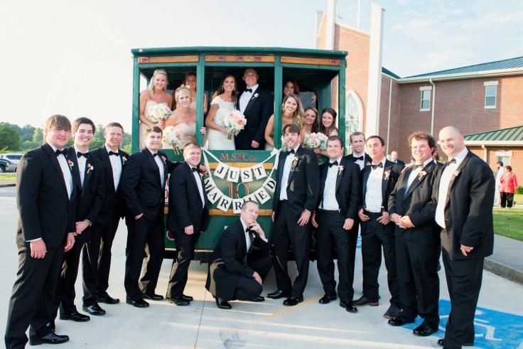 meridian-ms-wedding-trolley