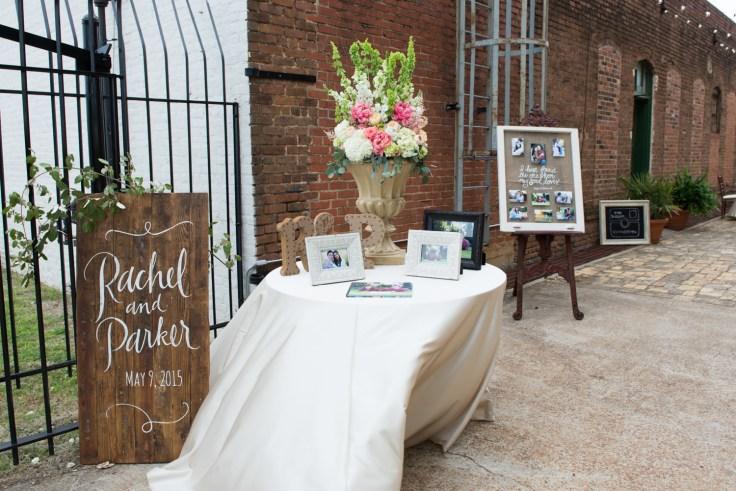 meridian-ms-wedding-at-soule