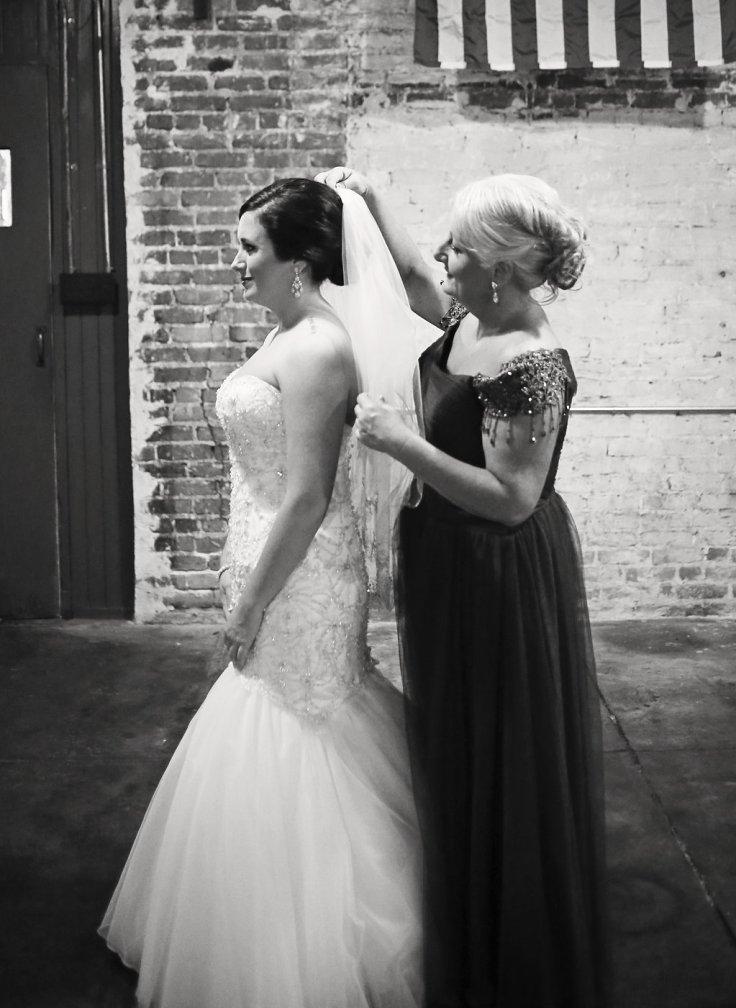 soule-steam-wedding