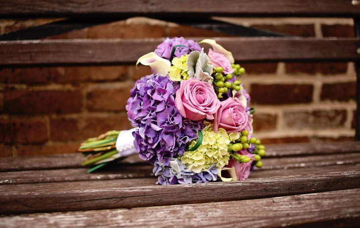 meridian ms wedding florist
