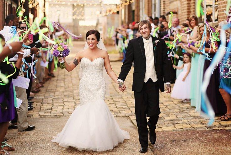 soule-steam-feed-works-wedding