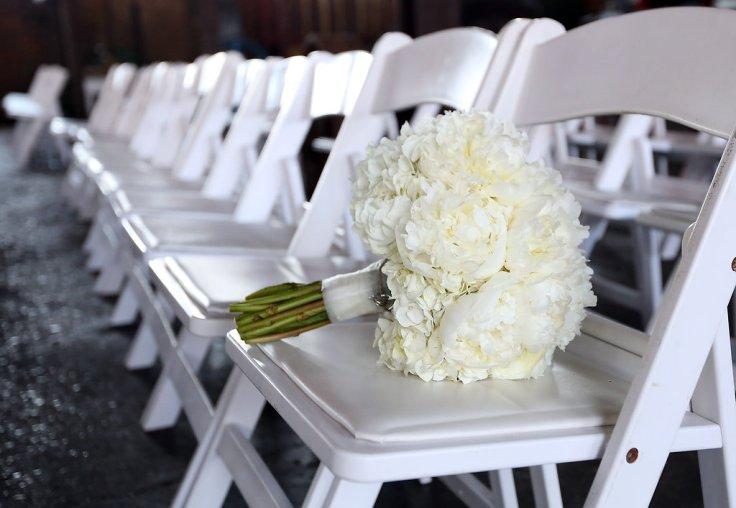 meridian ms wedding flowers