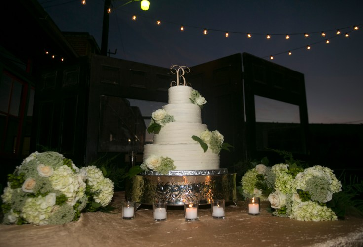 weddings-at-soule-meridian