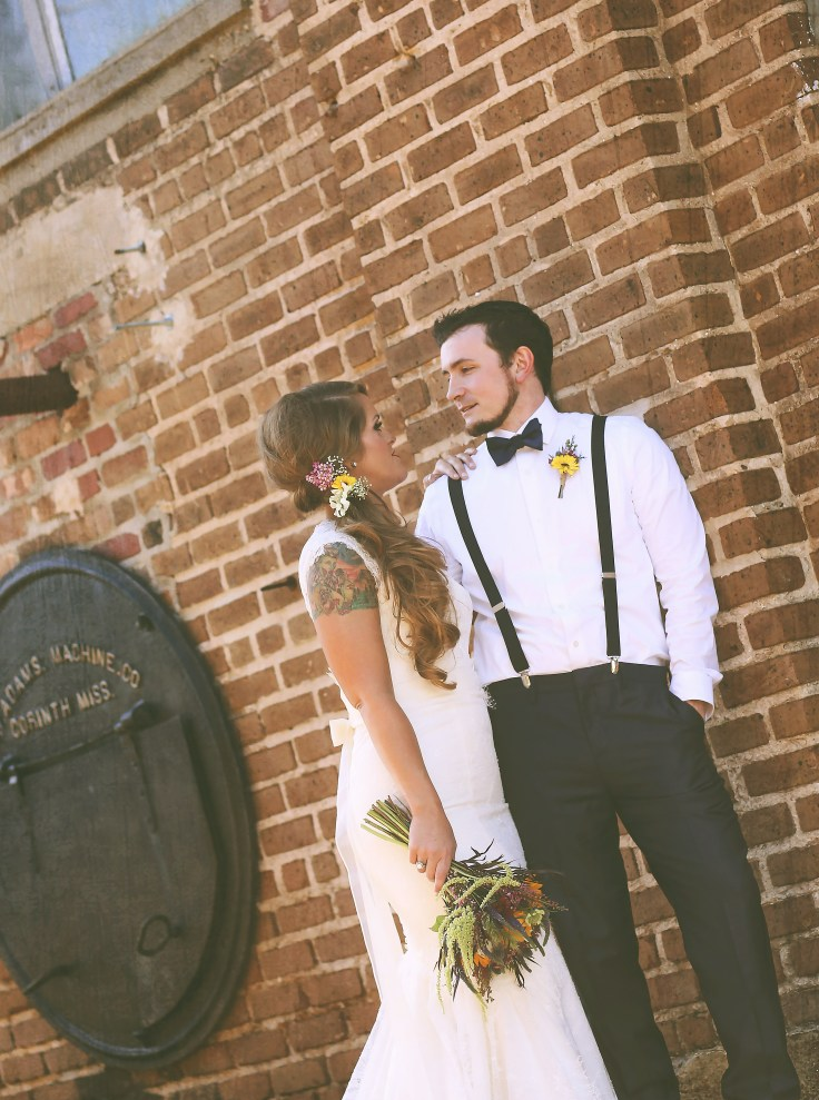 soule-steam-works-wedding