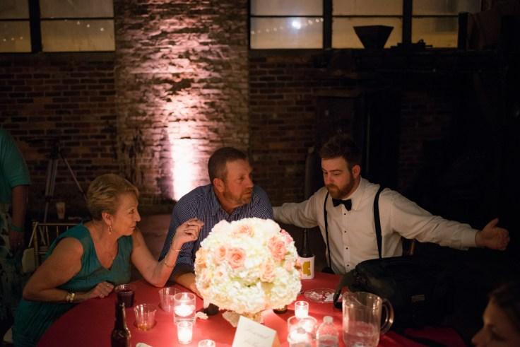 soule-steam-feed-works-wedding-meridian
