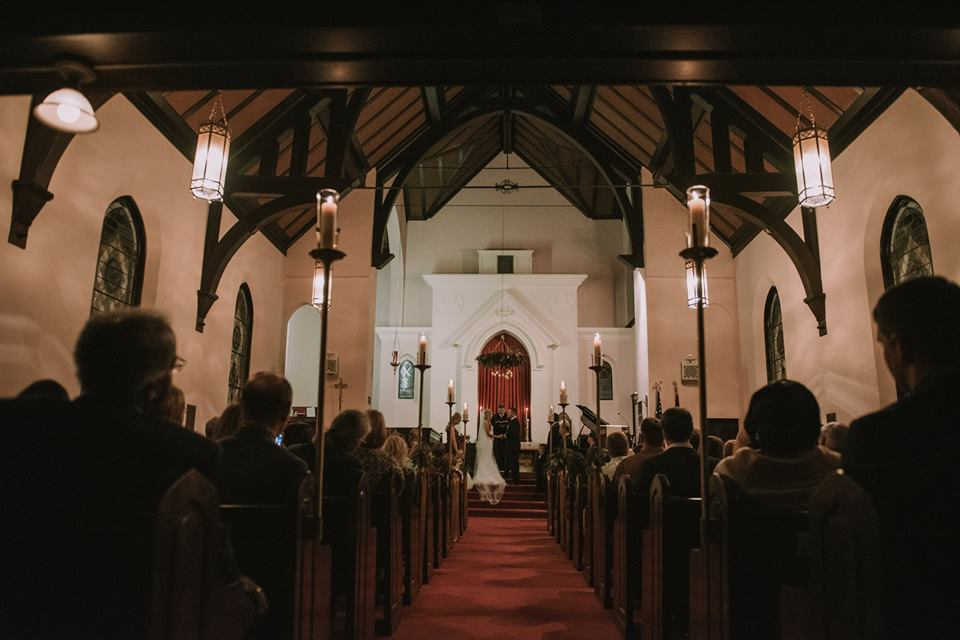 first-christian-church-wedding-meridian-ms