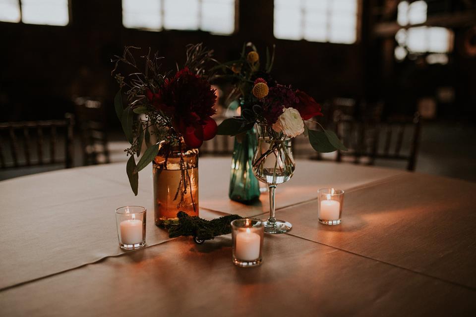 soule-steam-works-wedding-meridian-ms