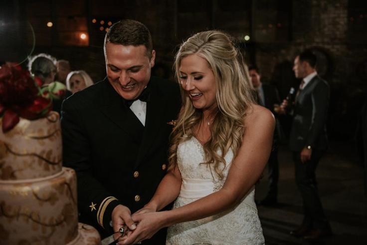 soule-steam-works-wedding-meridian