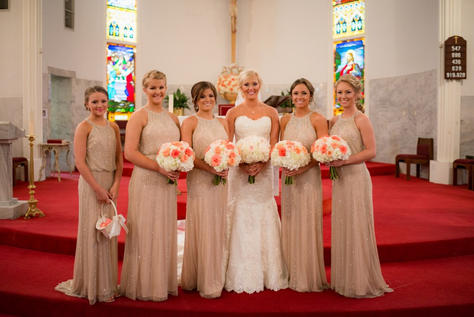 meridian-ms-wedding-at-st-patrick-catholic-church