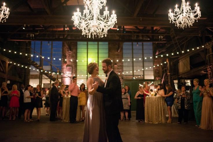 wedding-at-soule-steam-feed-works-meridian-ms