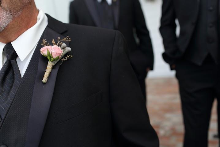 weddings-at-the-ivy-flowood
