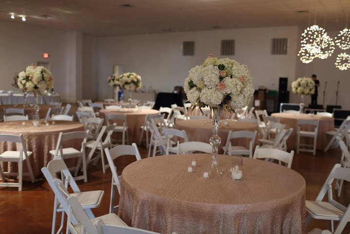 weddings-at-the-ivy-flowood-ms