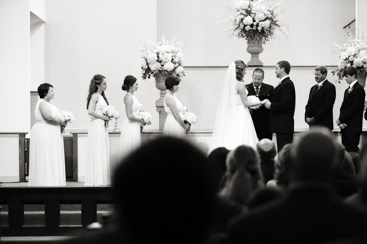 flowood-ms-weddings