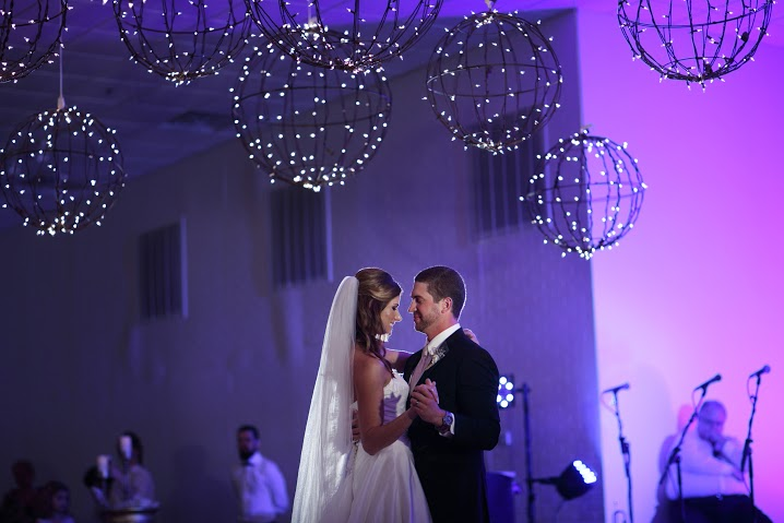 weddings-at-the-ivy-flowood