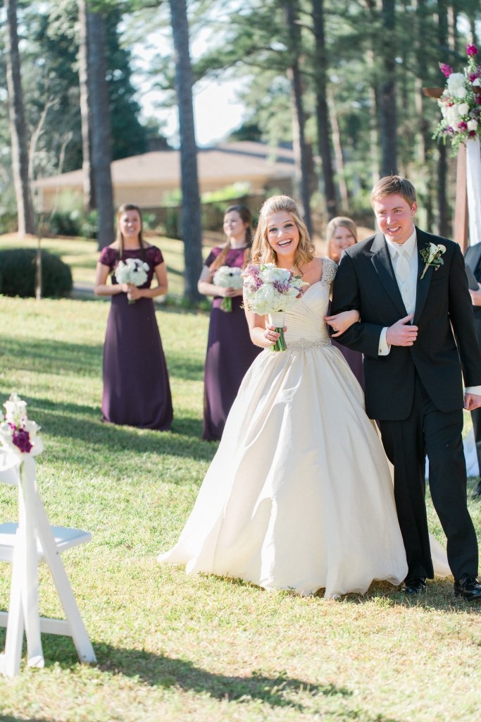 meridian-ms-outdoor-wedding