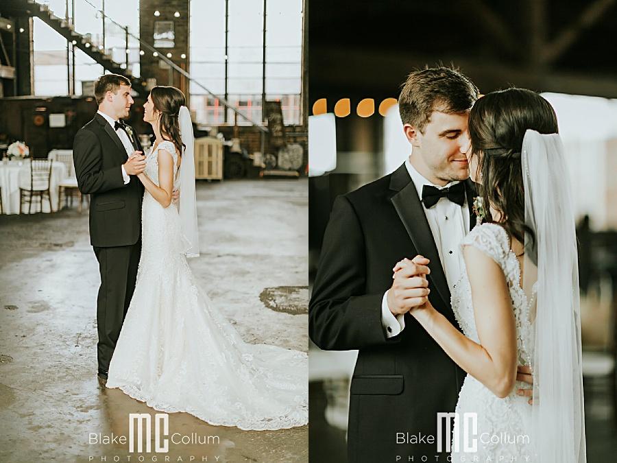 soule-steam-works-wedding-venue-meridian-ms