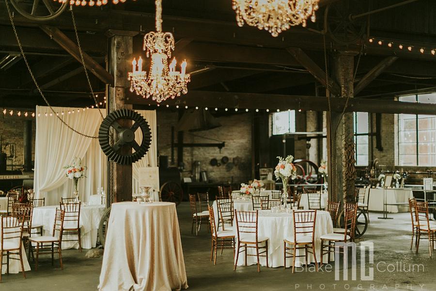 soule-steam-works-wedding-venue-meridain