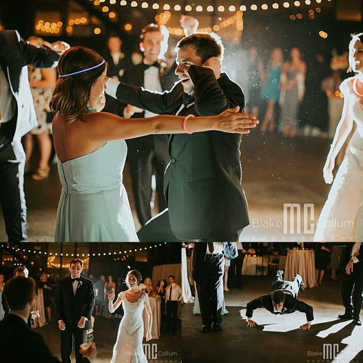 soule-steam-works-wedding-venue-meridian