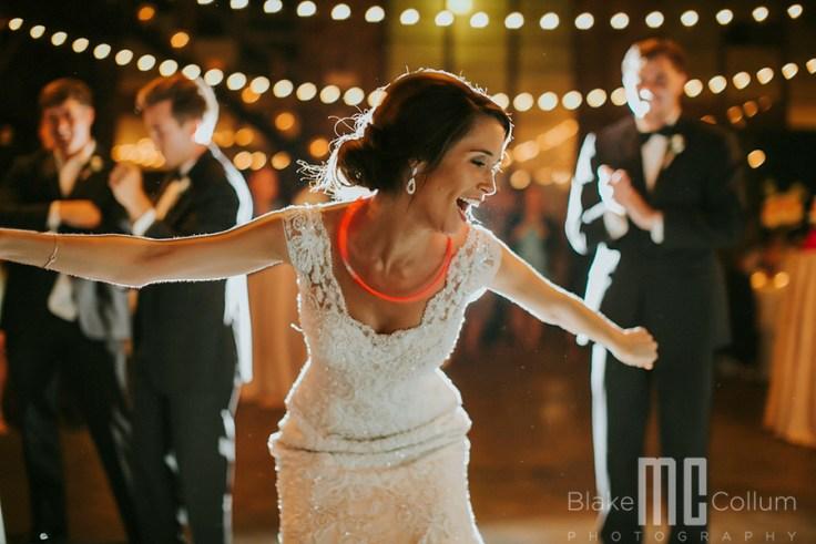 soule-steam-wedding-venue-meridian-ms