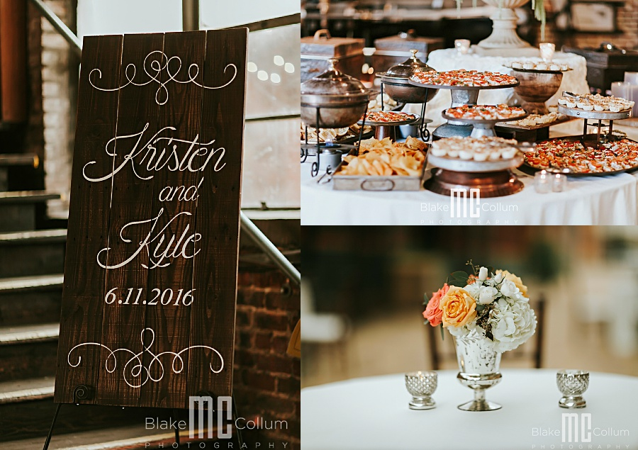 soule-steam-works-wedding-venue-meridian