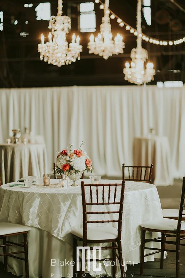 soule-wedding-venue-meridian-ms