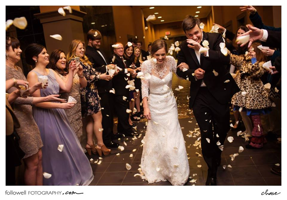 the-riley-center-wedding-meridian-ms