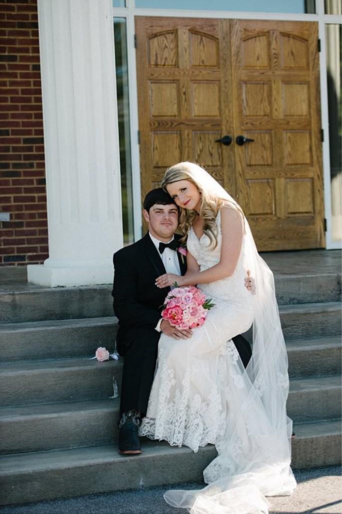 collinsville-ms-wedding   meridian ms florist