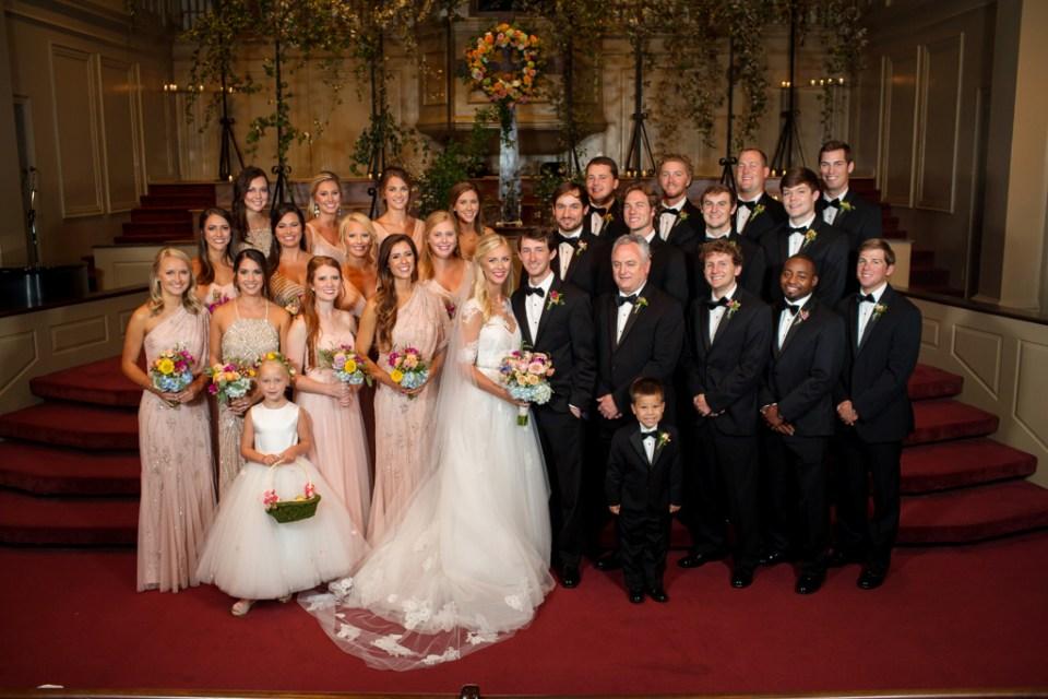 first-baptist-church-meridian-wedding