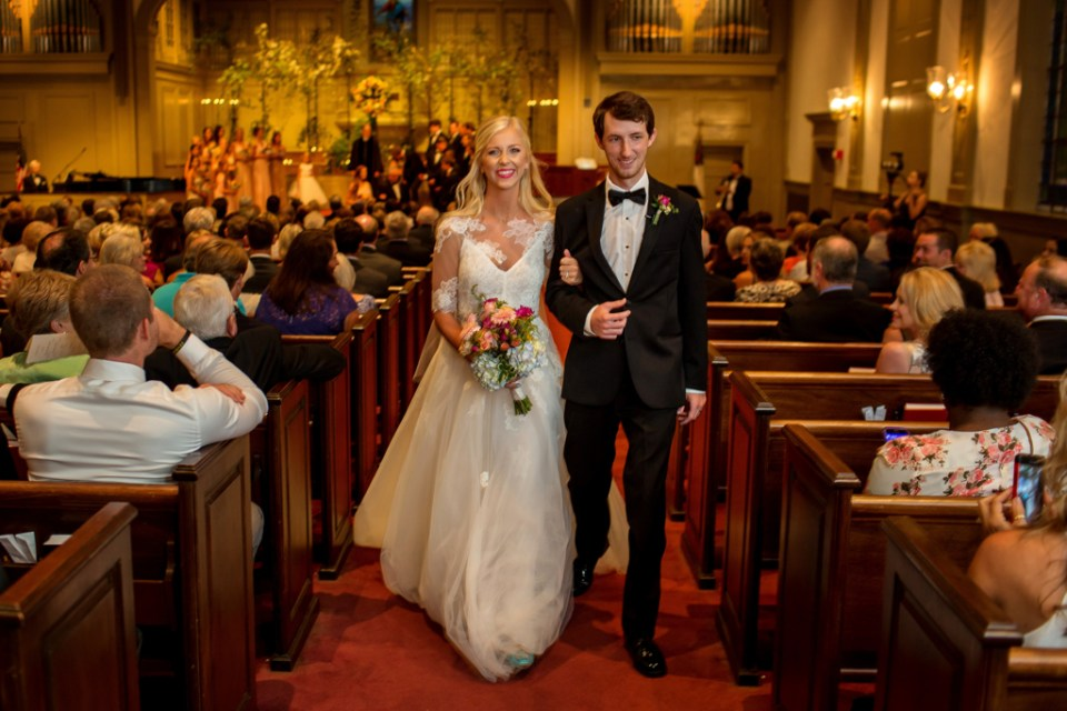 first-baptist-church-wedding-meridian