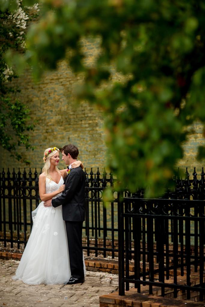 first-baptist-church-wedding-meridian